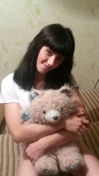 Мария Петрова, Канск - фото №16