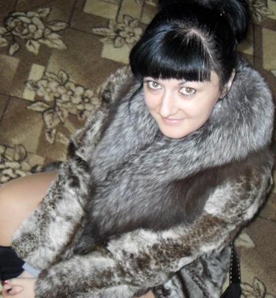 Мария Ижевская, 21 октября , Могилев, id69317356