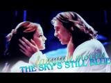 the sky's still blue (fairytale multifandom)
