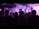 Black Lemons - Blink182 cover (Live in Glazov, Russia)