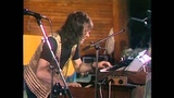 Manfred Mann's Earth Band - Captain Bobby Stout (Live in Stockholm 1973)