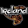 Radio Ireland - Irish Pub