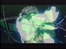 Anime Music Video NIN The Becoming Lain, Akira Ghost In The Shell