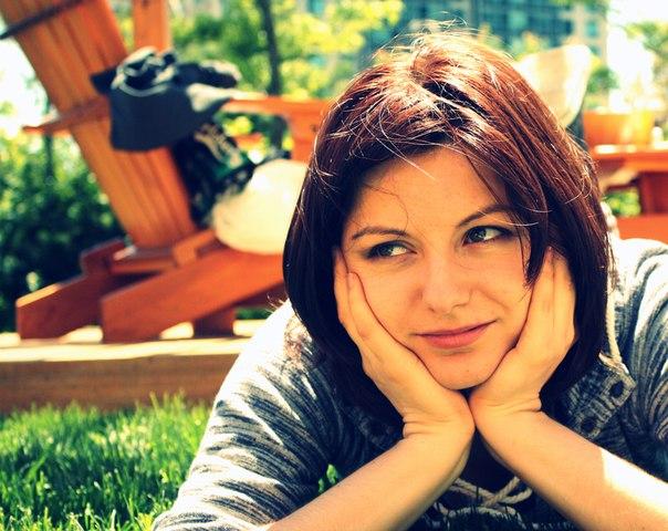 Ольга Мозкова, Киев - фото №2