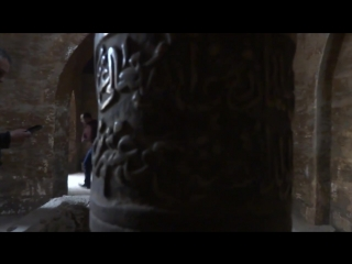 ضريح ومقام سيدى ابى جعفر الطحاوى رضى الله عنه بشارع الإمام الليث بن سعد بالقاهرة