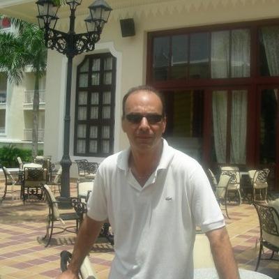 Tomas Hernandez, 6 ноября , Киров, id187414213