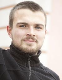 Василий Маткивский