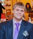 Анатолий, 41 год, мурманск