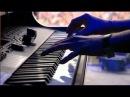 Ellie Goulding Big Weekend Derry~Londonderry Full Set 25 May 2013