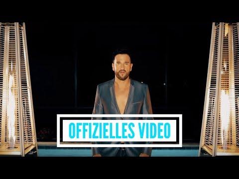 Michael Wendler Bis zum letzten Atemzug offizielles Video aus dem Album Flucht nach vorn