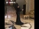 Cea mai tare dansatoare --(720_P).mp4