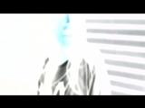 Saseline - Best Friend (Remix)