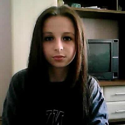Наталя Сагаль, 23 января , Тернополь, id155480865