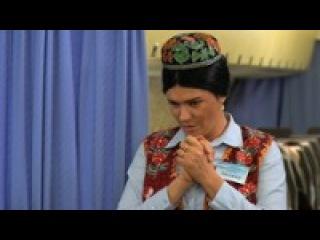 Узбекские авиалинии_