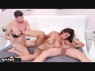 Chloe-Lamoure-Has-Giant-Tits-And-A-Craving-For-Two-Dicks!_1539947434242.mp4