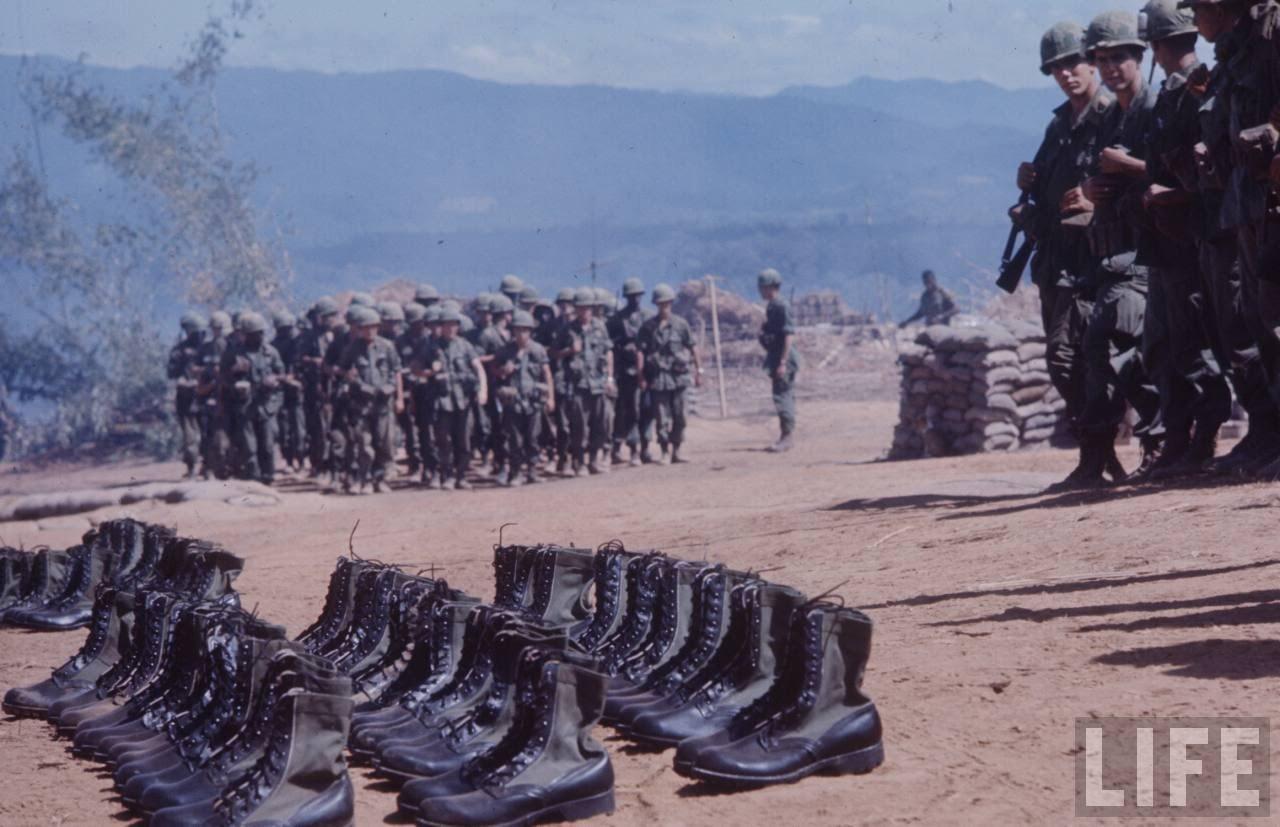 guerre du vietnam - Page 2 XUQ51wLBp60
