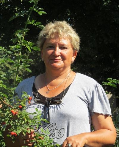 Наталья Маташева, 5 июня 1984, Витебск, id192125364