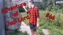Adventure of Judi Lord 46 Карта знаний