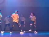 [180612] Stray Kids » Lee Know » pre-debut video