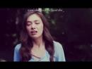 Aminka_turkish_youtube