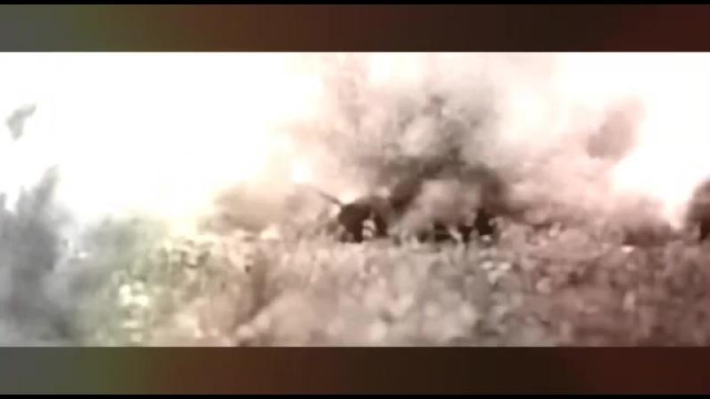 Дикий_Ангел_Влюблённые _9_мая_День_Великой_Отечественной_Войны