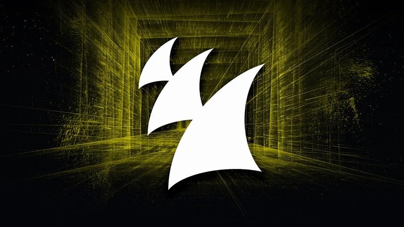 Harryson - Velvet (Extended Mix)