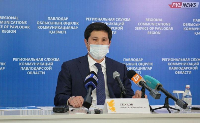 Павлодарские школьники получат дополнительно 18 тысяч компьютеров