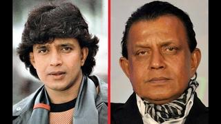 Что стало с актером Индийского фильма