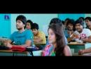 Vela Taluku Tarale Song ¦¦ Routine Love Story Movie Full Songs ¦¦ Regina Cassandra, Sundeep Kishan