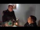 Полицейский с Рубл вки Лучшие моменты1 ИЛИЕ ЮМОР 480p mp4