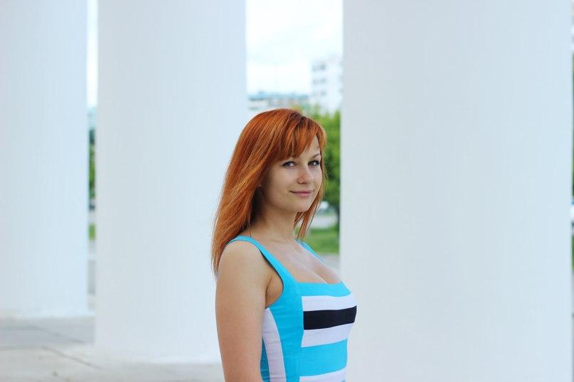 Ирина Хаджиянц   Челябинск