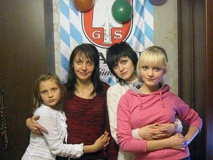 Клиника лечения от алкогольной зависимости в иркутске