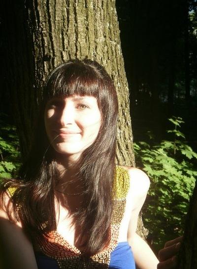Татьяна Дойникова, 12 апреля 1988, Челябинск, id150159732