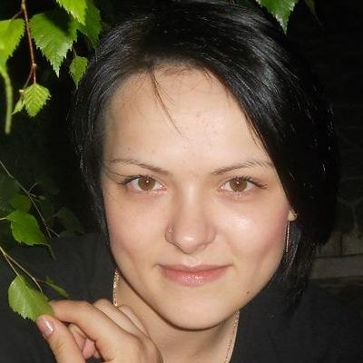 Виктория Руженцева, 13 мая , Сочи, id76201721