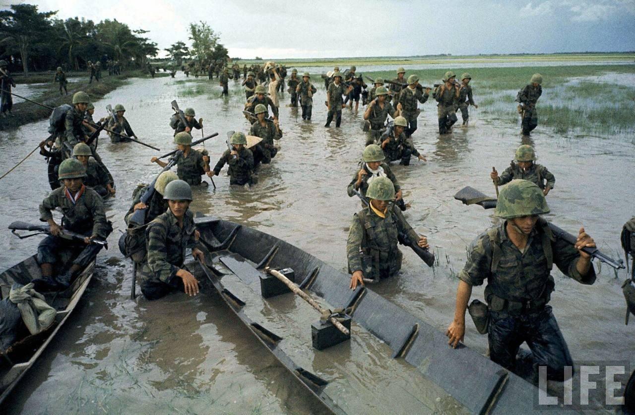 guerre du vietnam - Page 2 Wj5n9moBr5A