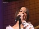 ᴴᴰ[60FPS]Alizée - LAlizé - Bravo Supershow 2002[1080p]