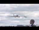 Рожденные летать Аэродром Мочище