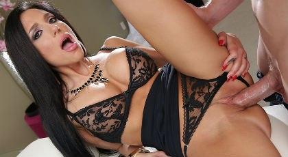 Madison Parker Pics  PornPicscom