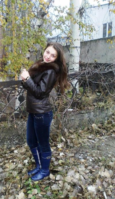 Valentina Mazay, 7 августа , Днепропетровск, id134137185