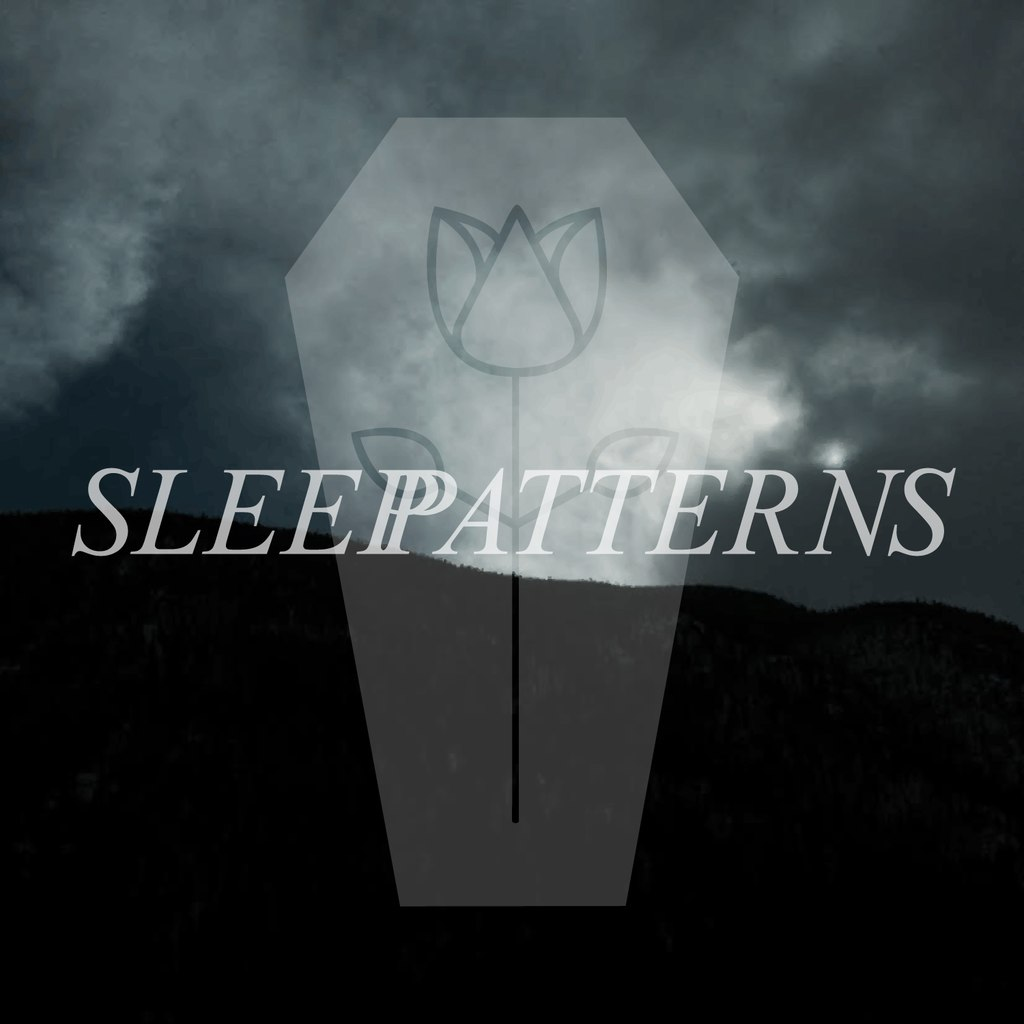 Outlier - Sleep Patterns [EP] (2015)