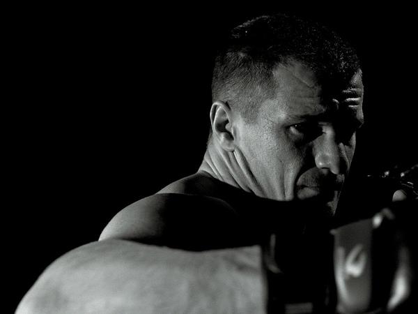 ☆Mirko Cro Cop Filipovic is Indestructible   HighlightsKnockouts [HD]☆