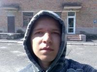 Андрій Малюк, 2 декабря 1992, Нововолынск, id138492267