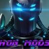 Моды для HoN / Альт аватары HoN