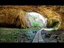 Капова Пещера, Древние места Урала, 2019, Kapova Cave, Ancient places of the Urals