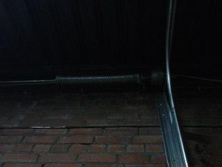 Нижний тагил ремонт