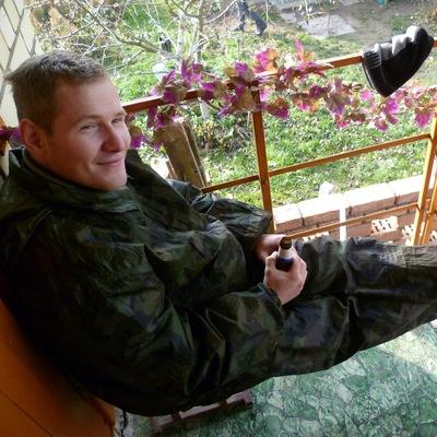 Vadim Borovik, 5 февраля , Минск, id21186125
