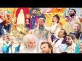 (2)В.А.Моцарт. Симфония №40, ч.1 исп. Иоанн Богомил (медленно)