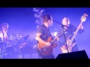Atoms For Peace Live Full Show Austin City Limits Festival Zilker Park Austin Texas October 6 2013