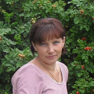 Ольга Орлова, 14 марта , Бологое, id102274269