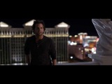 The Hangover Part III - TV Spot #7
